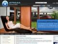 Двери Армада (Йошкар-Ола) > цены, каталог, описание