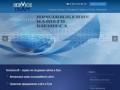 Сервис по созданию сайтов в Туле, продвижение сайта и другие услуги. (Россия, Тульская область, Тула)