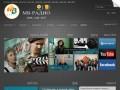 МВ-радио - Welcome