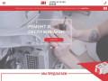 Продаем новое, б/у и восстановленное оборудование для ультразвуковой диагностики. (Россия, Московская область, Москва)