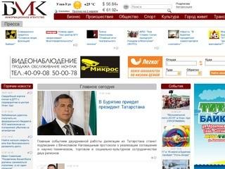 Baikal-media.ru