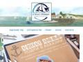 А-ВOAT АМШЫН — Лодки в Абхазии. Производство и ремонт лодок