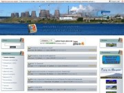 Справочник - Интернет- справочник города Краснотурьинска