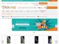Интернет магазин RosCase - аксессуары для телефонов и гаджетов. (Россия, Московская область, Москва)