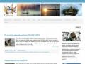 Спортивная рыбалка, всё про рыбалку (рыбалка г. Обухов, Украинка). (Украина, Киевская область, Киев)
