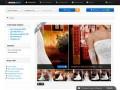 Modakmv.ru — МодаКМВ - Интернет магазин модной одежды в Пятигорске фото, цены, каталог.