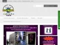 Интернет-магазин пиротехники с доставкой на дом