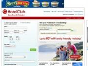 www.hotelclub.com - Отели онлайн