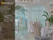 Ресторан «Д.Э.Н», г. Сочи