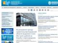 Правительство Кировской области