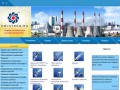 Компания Новатекс - оборудование для энергоремонта в Челябинске