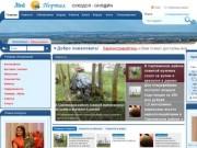 Suhodol-online.ru