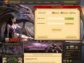 Драконы - онлайн-игра