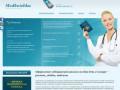 Медицинские книжки в Самаре на kniga-smr.medsprawo4ka (Россия, Самарская область, Самара)