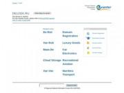 Доступ к сайту временно закрыт - Создание и продвижение сайтов UR66.RU, Екатеринбург