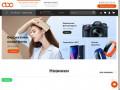 ABC.ru — сайт умного шоппинга. (Россия, Воронежская область, Воронеж)