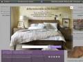 «The Furnish» - интернет-магазин мебели