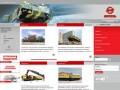 . Витязь - машиностроительная компания, город Ишимбай
