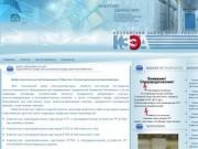 Козловкий завод электроаппаратуры (КЗЭА)
