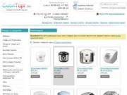 СмолТорг.рф - Интернет-магазин Смоленска - бытовая техника, посуда