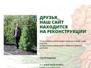 Биржевой робот Армавирская Финансовая Социальная компания