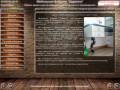 Производитель  эко мебели из массива сосны предлагает (Россия, Красноярский край, Красноярск)