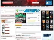 Городское онлайн сообщество города Баксан