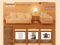 Мебельный интернет-магазин MebelvDar.ru. Мебель для дома и офиса по низким ценам и с доставкой.