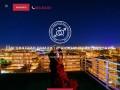 Организация романтических свиданий на крыше, в кинотеатре для двоих, прогулок на яхте. Качественный сервис, многолетний опыт, доступные цены. (Россия, Нижегородская область, Нижний Новгород)