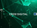 Агентство «Cros Digital»