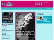 Bilshe.com