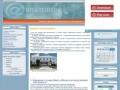 Официальный сайт Ипатово