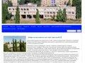 О школе - Школа №24 г.Стерлитамак