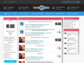 Заработок на онлайн-дебатах, без вложений (Россия, Ленинградская область, Санкт-Петербург)