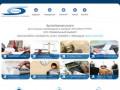 Бухгалтерские и юридические услуги для вашего бизнеса. (Россия, Московская область, Москва)
