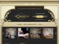 Лучшие декоративные штукатурки и краски из Италии от компании «Ника-М» в Москве