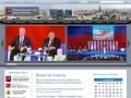 Общественный совет города Москвы