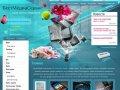 БестМедиаСервис - интернет магазин мобильных телефонов, планшетов, музыкального оборудования Москва