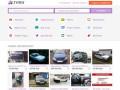 Tvitex - Доска бесплатных объявлений Уфы и Республики Башкортостан (Россия, Башкортостан, Башкортостан)