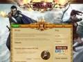 Castlot – онлайн-игра