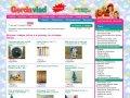Игрушки, товары для детей оптом(www.gerdavlad.ru), Владивосток.