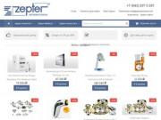 Купить Цептер в Казани - Интернет-магазин Zepter Казань