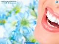 Клиника Стоматологии и Косметология Краснодар, предложит Вам современные и безопасные стоматологические услуги и косметологические услуги для лица и тела. (Россия, Краснодарский край, Краснодар)