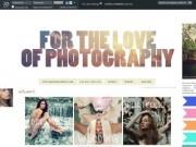 for the love of photography - nastya_volkova's journal - ЖЖ