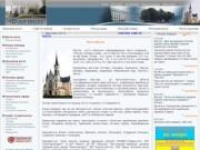 Fastiv.osp-ua.info