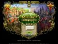 «MyLands» - онлайн игра
