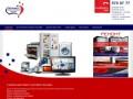 Ремонт бытовой техники: холодильников,стиральных машин, ремонт телевизоров