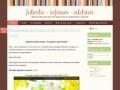 Faberlic · infinum · edelstar &laquo