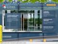 С 2007 года ГК «КАТОНА» является одним из самых крупных и современных производств светопрозрачных конструкций на территории Волгоградской области. Наша специфика - разработка, проектирование, производство и монтаж пластиковых и алюминиевых изделий (Россия, Волгоградская область, Волгоград)
