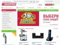 «Эльдорадо» - интернет-магазин